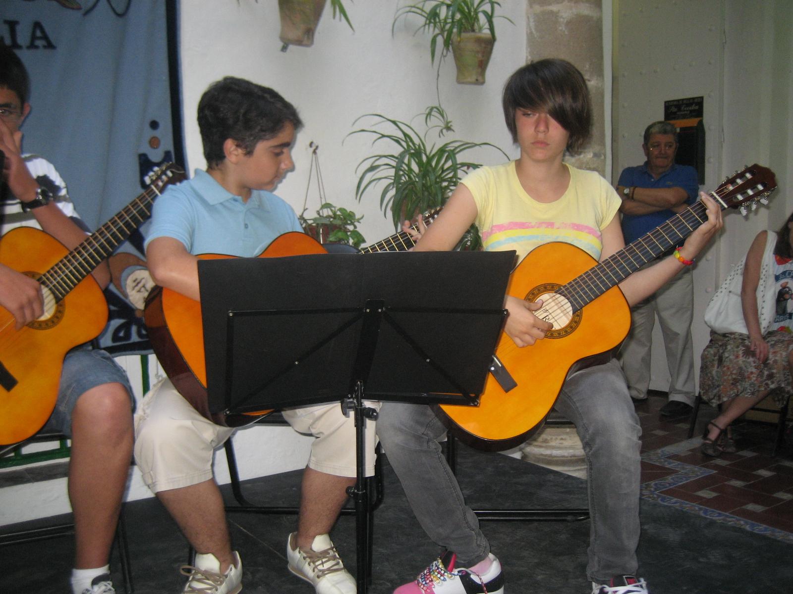Concierto piano 2010 Bellasartes 007