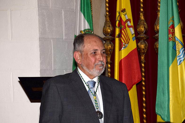 Juan Antonio Villarreal Panadero